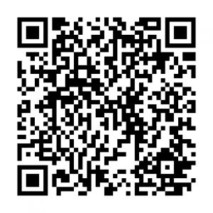 بطاقة أيتونز 250 ريال للستور السعودي