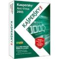 كاسبر سكاي انتي فايروس نسخة مرخصة لمدة سنة (لجهاز واحد)
