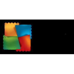 AVG PC TuneUp لصيانة الوندوز رخصة لمدة سنتين (ثلاثة اجهزة)