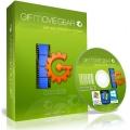 GIF Movie Gear - لتحريك الصور (جهاز واحد)