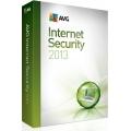 AVG Internet Security 2016 رخصة لمدة سنتين (جهاز واحد)