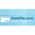 DataFile اشتراك 30 يوم