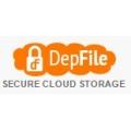 DepFile - اشتراك لمدة شهر