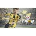 FIFA 17 (ORIGIN) cd key - WINDOWOS- GLOBAL