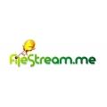 Filestream - اشتراك ذهبي لمدة شهر