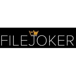 FileJoker - اشتراك 180 يوم