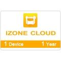 iZone Cloude - جهاز واحد-1 سنه