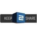 Keep2Share - اشتراك لمدة 30 يوم