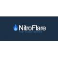 NitroFlare - اشتراك 30 يوم