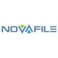 NovaFile - اشتراك 30 يوم