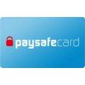 Paysafecard - بطاقة 200 ريال