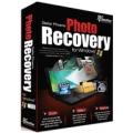برنامج Stellar Phoenix Photo Recovery لاستعادة الصور من الهارديسك او الذاكرة