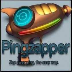 Pingzapper - اشتراك Platinum لمدة 360 يوم