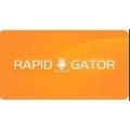 RapidGator - اشتراك 365 يوم - 12 تيرا