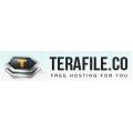 Terafile - اشتراك 30 يوم