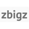 Zbigz - اشتراك 5 ايام