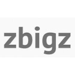 Zbigz - اشتراك 3 اشهر